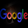 google-search-alogrithm-1
