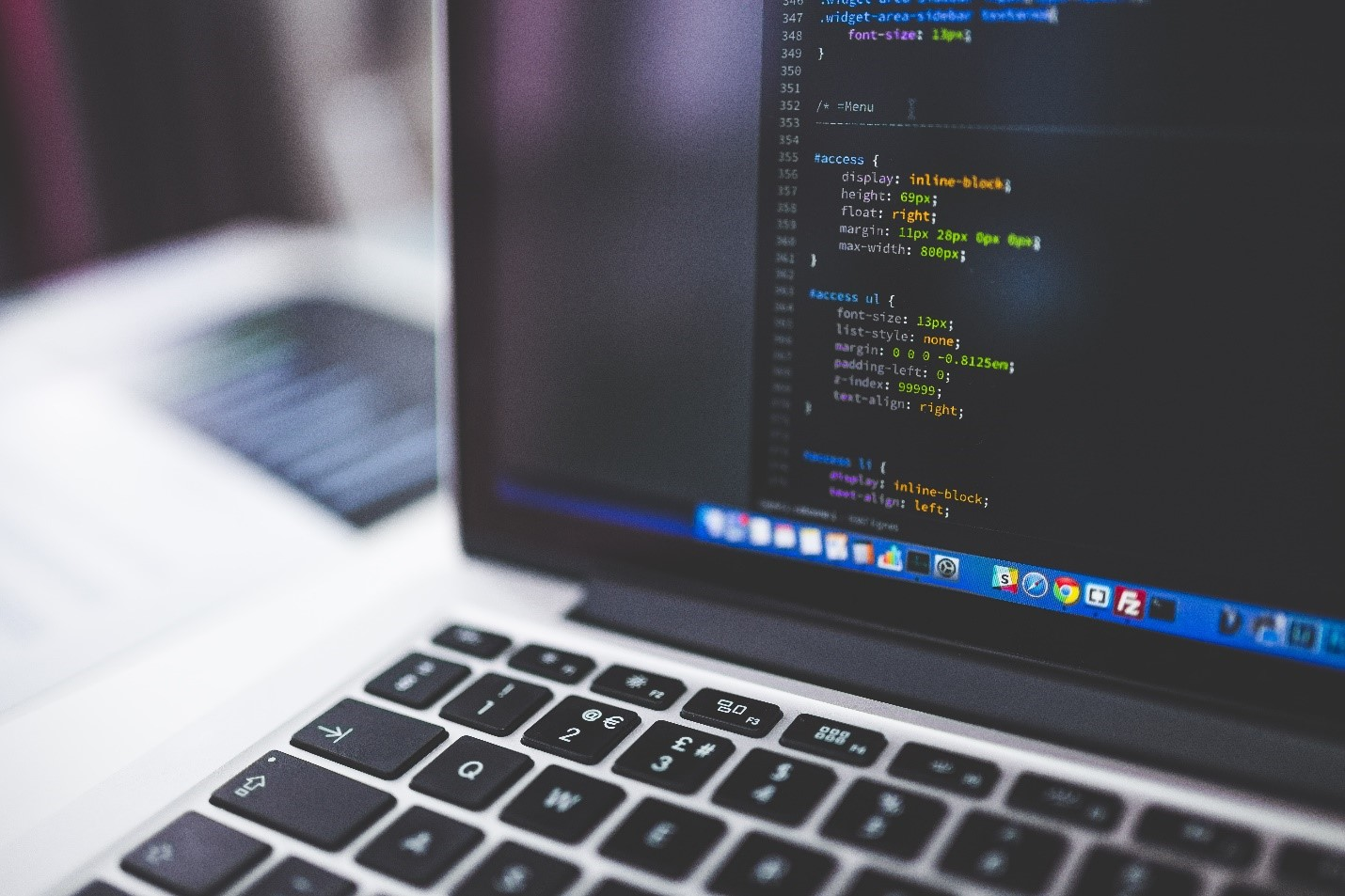 11 Reasons Why Web Development is Crucial for Your Business