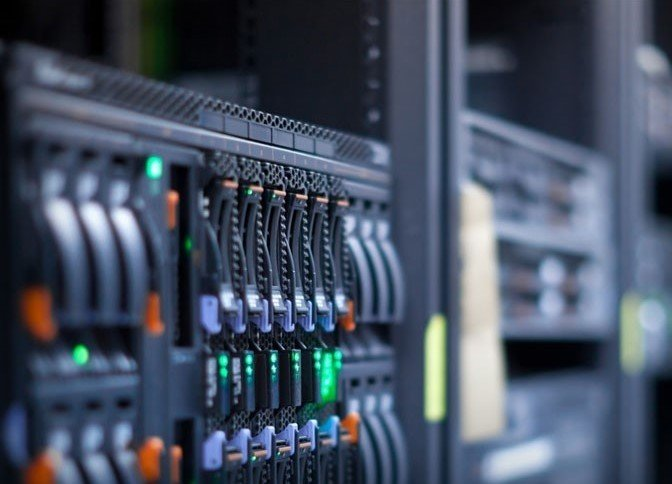Here's how to start a reseller hosting business in 6 steps!