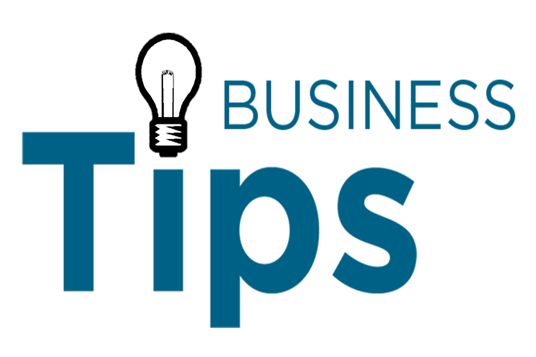 7 Small Business Tips for Success that You NEED to Know!