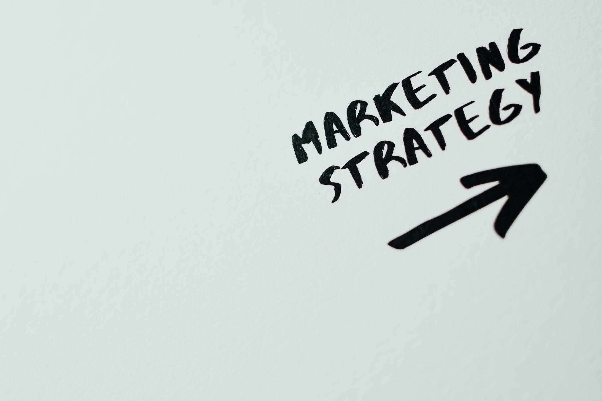 Ready to Grow Your Business? Follow These Marketing Strategies