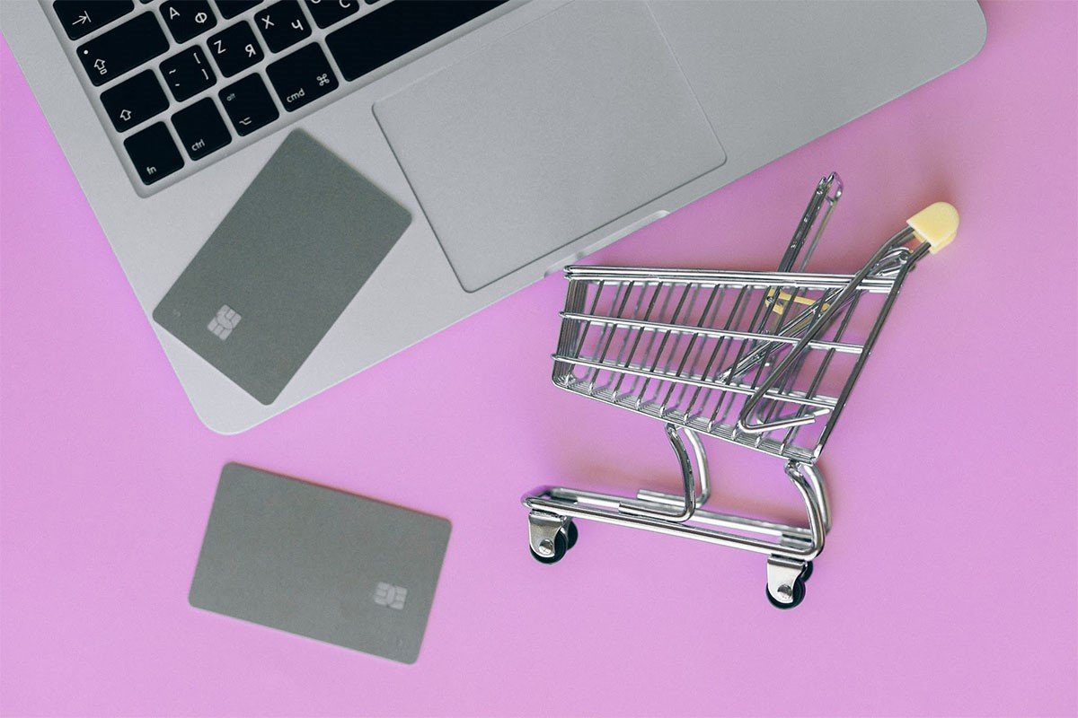 4 Major Problems Ecommerce Store Owners Face and Their Solutions