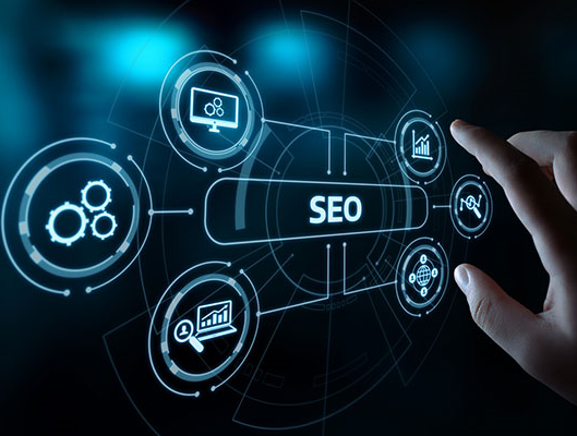 Top 5 Off-Page SEO Tips to Drive Organic Traffic
