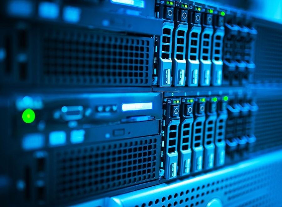 Warning: Cheap Hosting Can Threaten Your Site's Security