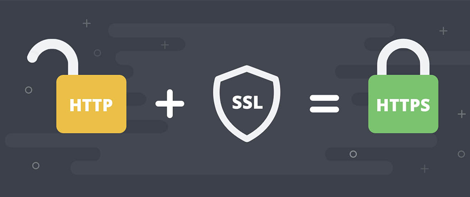 Your Ultimate Guide to SSL Certificate and Why You Need it