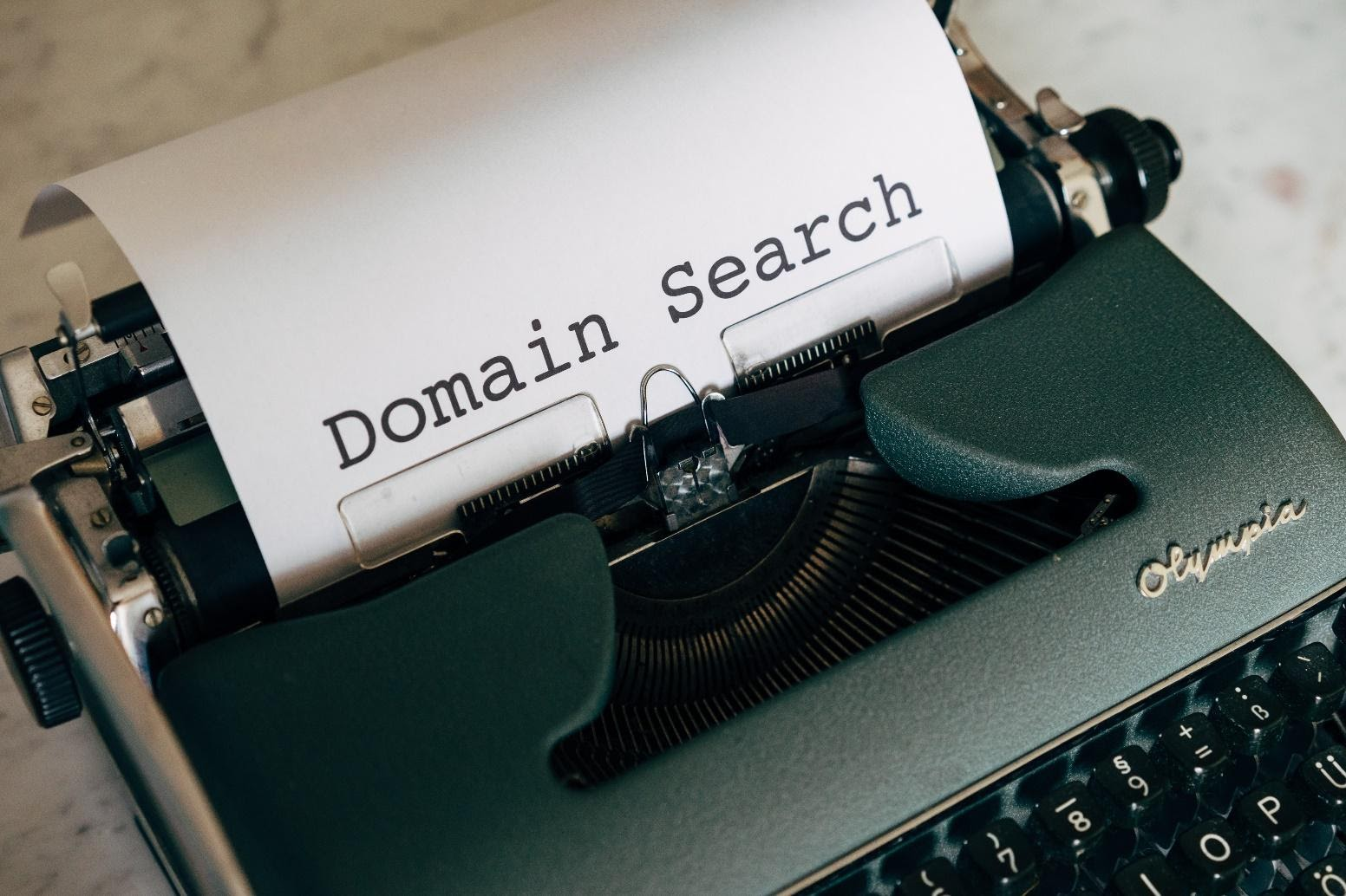 Buying a .pk Domain: Top 3 Benefits of Country Code TLDs
