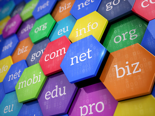 .ae, .com, .pk, and More – How to Choose a Domain Extension?