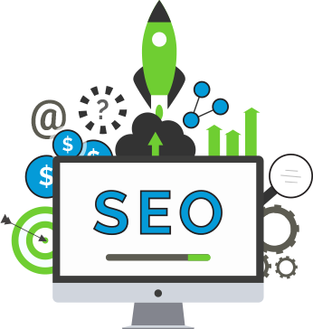 SEO-in-Pakistan